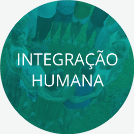 IntegraçãoHumana