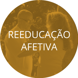 reeducacaoAfetiva